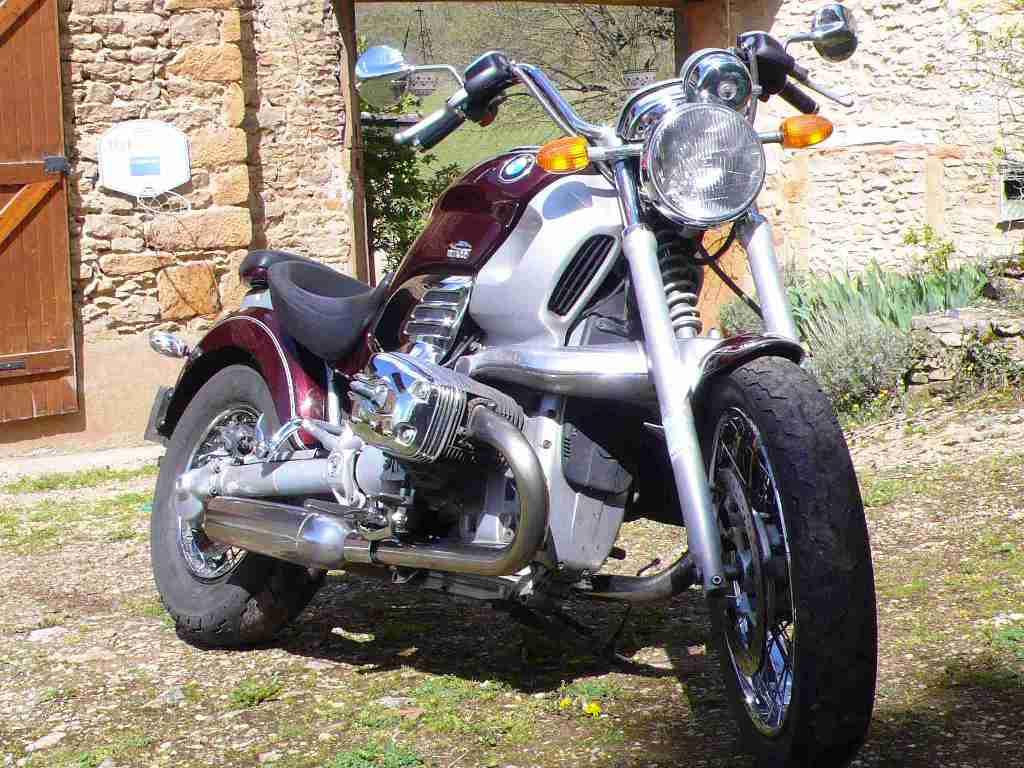 moto bmw occasion id e d 39 image de moto. Black Bedroom Furniture Sets. Home Design Ideas