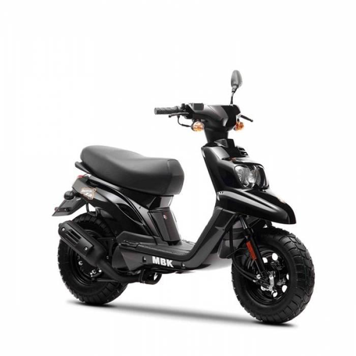 achat scooter 50cc pas cher moto plein phare. Black Bedroom Furniture Sets. Home Design Ideas