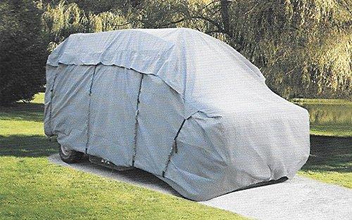 van am nag occasion belgique moto plein phare. Black Bedroom Furniture Sets. Home Design Ideas