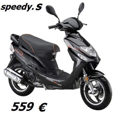 moto occasion 50 moto plein phare. Black Bedroom Furniture Sets. Home Design Ideas