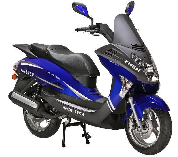 acheter scooter 50cc occasion moto plein phare. Black Bedroom Furniture Sets. Home Design Ideas