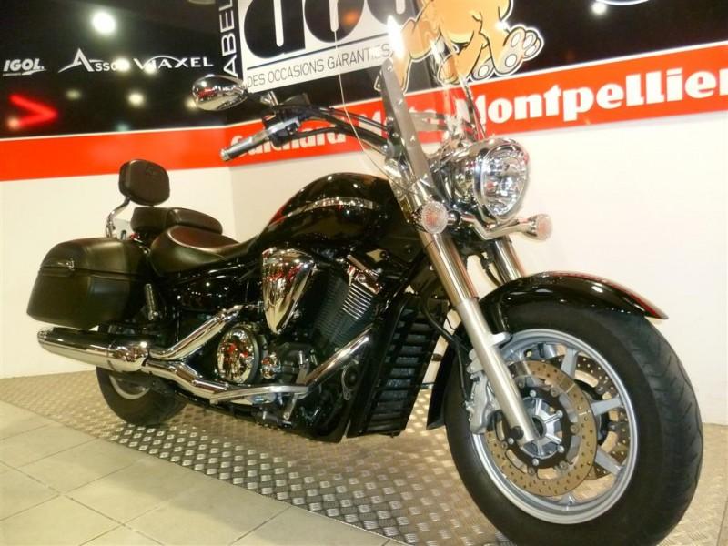 motocross honda 125cc a vendre motocross honda 125cc a vendre wroc awski informator motocross. Black Bedroom Furniture Sets. Home Design Ideas