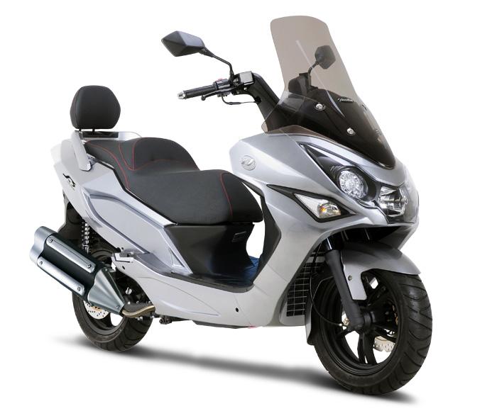 acheter scooter 125 occasion moto plein phare. Black Bedroom Furniture Sets. Home Design Ideas