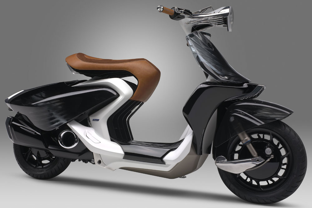 yamaha scooter occasion moto plein phare. Black Bedroom Furniture Sets. Home Design Ideas