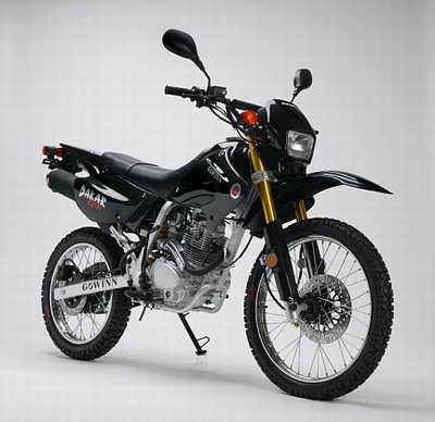moto 50cc neuf pas cher moto plein phare. Black Bedroom Furniture Sets. Home Design Ideas