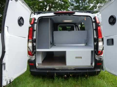 vito am nag camping car moto plein phare. Black Bedroom Furniture Sets. Home Design Ideas