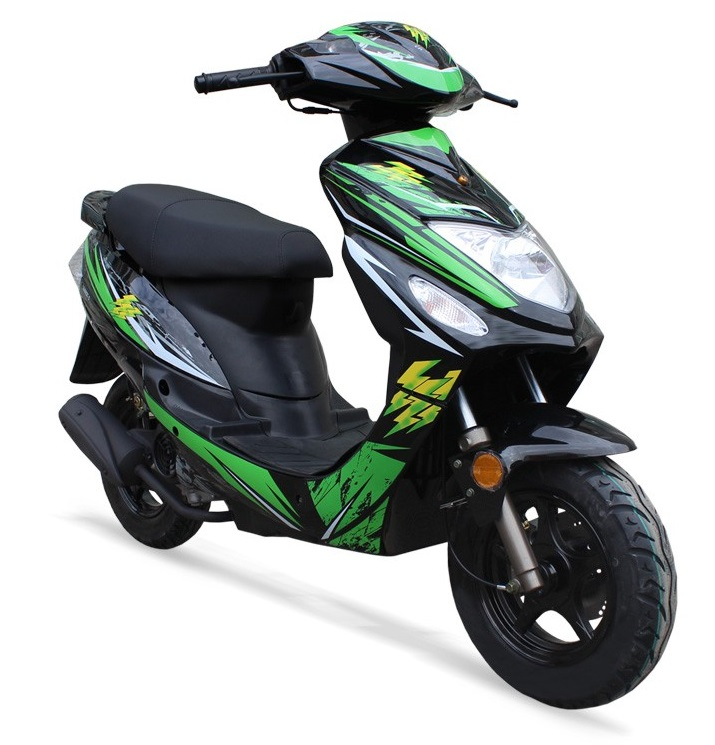 scooter a vendre 50cc moto plein phare. Black Bedroom Furniture Sets. Home Design Ideas