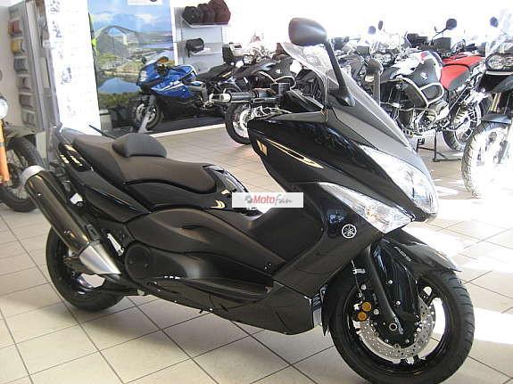 moto scooter occasion belgique