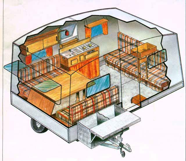 rapido pliante moto plein phare. Black Bedroom Furniture Sets. Home Design Ideas