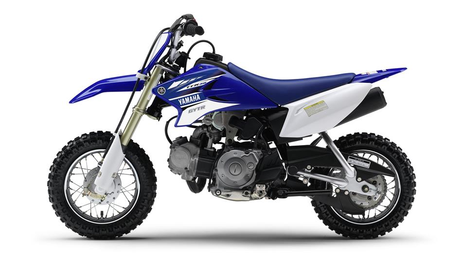 yamaha moto cross 50cc moto plein phare. Black Bedroom Furniture Sets. Home Design Ideas
