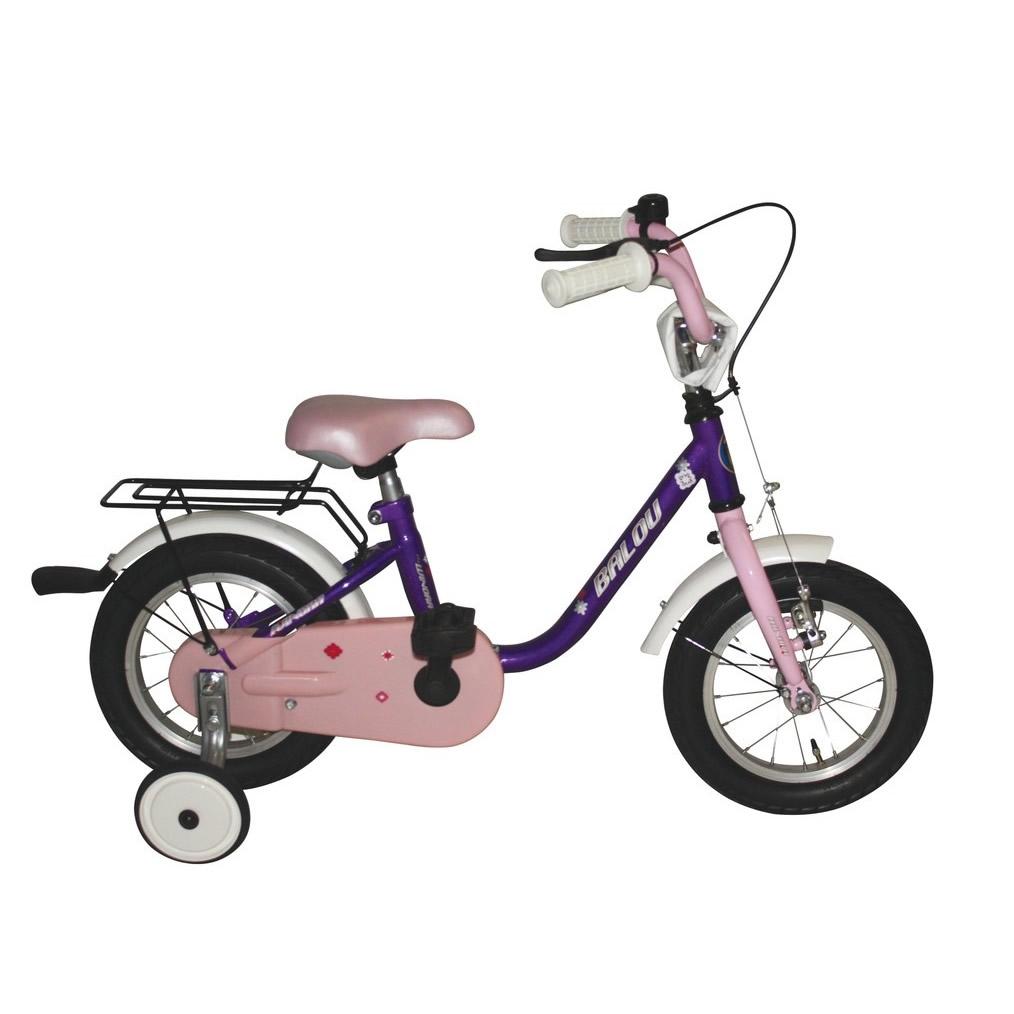 velo 2 ans fille moto plein phare. Black Bedroom Furniture Sets. Home Design Ideas