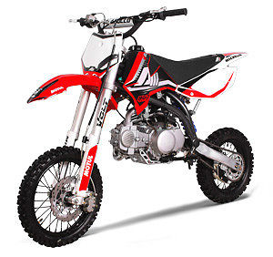 acheter moto cross 125cc moto plein phare. Black Bedroom Furniture Sets. Home Design Ideas