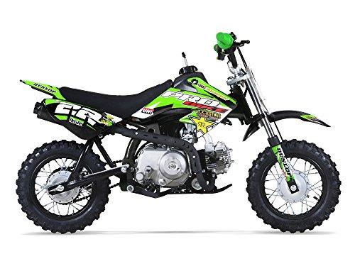 moto cross adulte 50cc moto plein phare. Black Bedroom Furniture Sets. Home Design Ideas