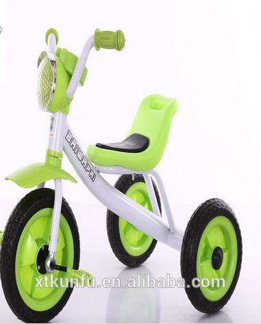 tricycle smart trike pas cher moto plein phare. Black Bedroom Furniture Sets. Home Design Ideas