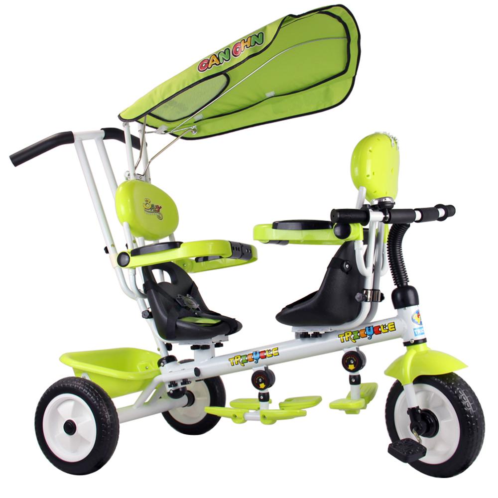 velo trotteur pour bebe moto plein phare. Black Bedroom Furniture Sets. Home Design Ideas