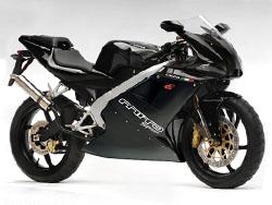 moto permis voiture moto plein phare. Black Bedroom Furniture Sets. Home Design Ideas