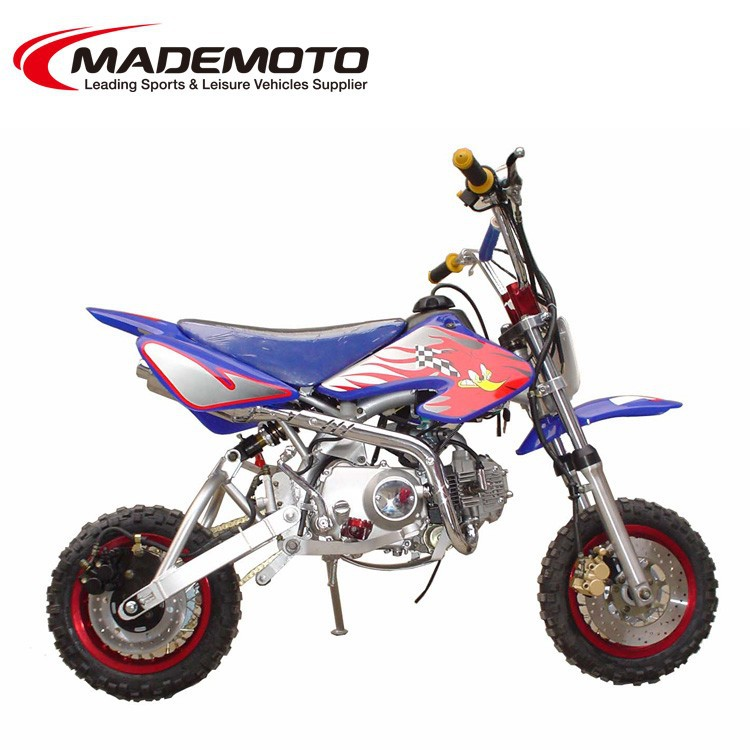motocross 85cc a vendre pas cher