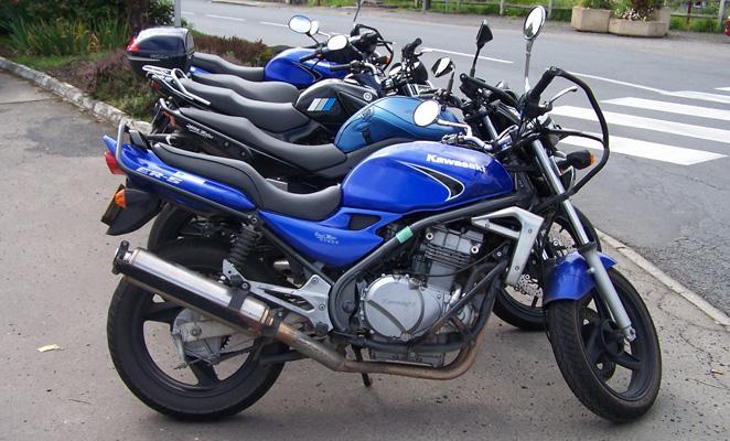 moto sans permis archives page 4 of 15 moto plein phare. Black Bedroom Furniture Sets. Home Design Ideas