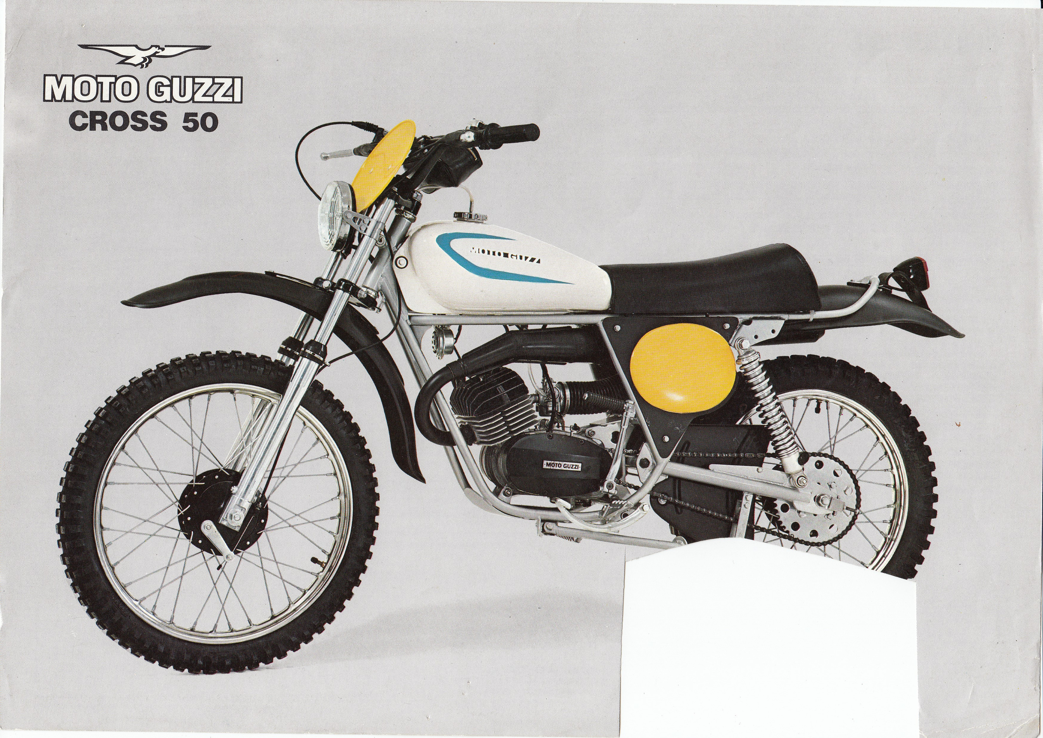 moto plein phare page 27 of 97. Black Bedroom Furniture Sets. Home Design Ideas