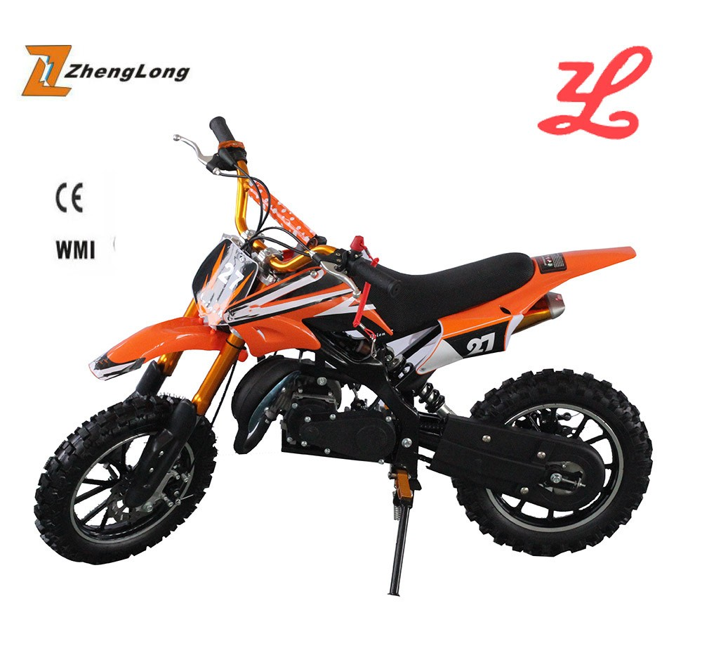 moto cross 85cc pas cher 85 yz tbeg et pas ch re moto cross occasion ktm moto enfant pas cher. Black Bedroom Furniture Sets. Home Design Ideas