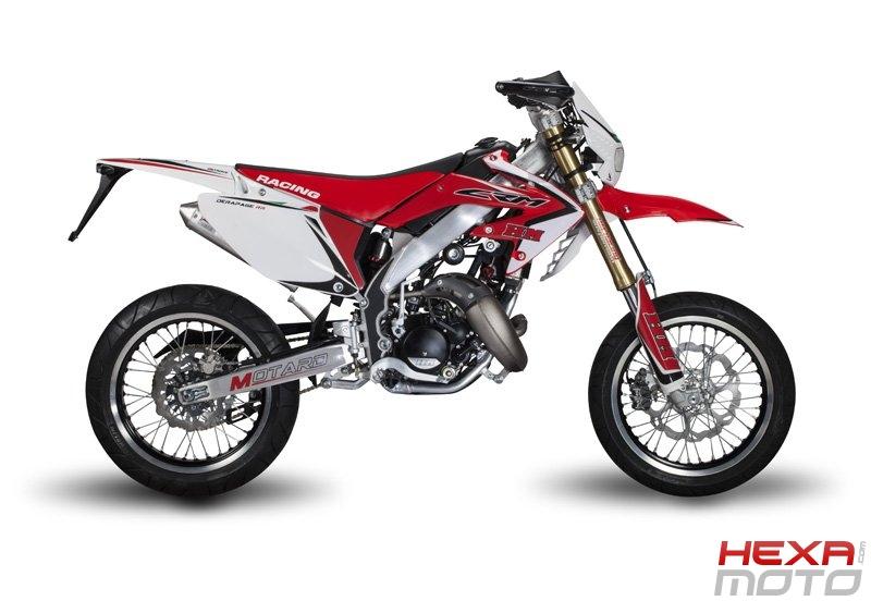 moto 50cc supermotard pas cher moto plein phare. Black Bedroom Furniture Sets. Home Design Ideas