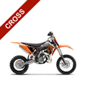 moto cross a vendre neuf pas cher moto plein phare. Black Bedroom Furniture Sets. Home Design Ideas