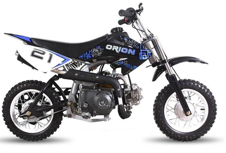 petit moto cross a vendre pas cher moto plein phare. Black Bedroom Furniture Sets. Home Design Ideas