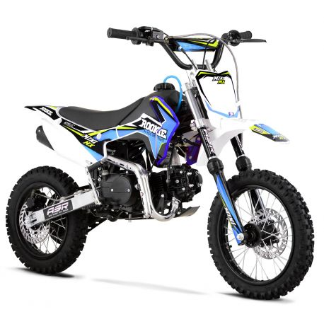 moto cross 125 yamaha pas cher moto plein phare. Black Bedroom Furniture Sets. Home Design Ideas