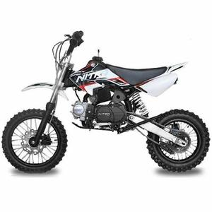 moto cross a vendre pas cher 80cc moto plein phare. Black Bedroom Furniture Sets. Home Design Ideas