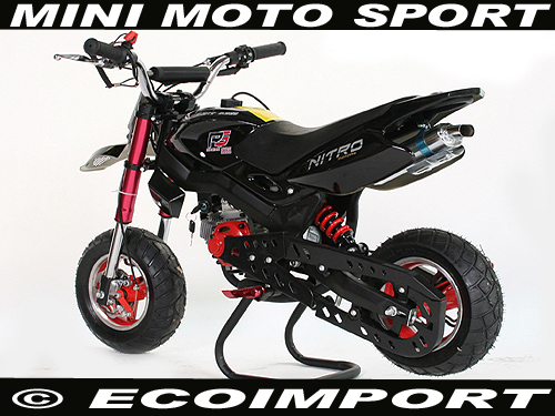 moto cross 50cc archives page 6 of 15 moto plein phare. Black Bedroom Furniture Sets. Home Design Ideas