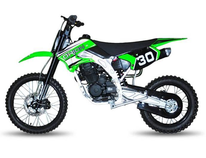 Motocross Yamaha A Vendre