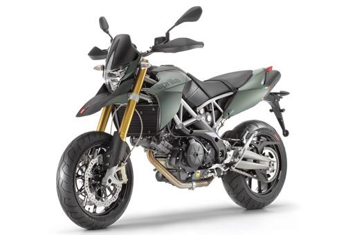 moto a2 moto plein phare. Black Bedroom Furniture Sets. Home Design Ideas