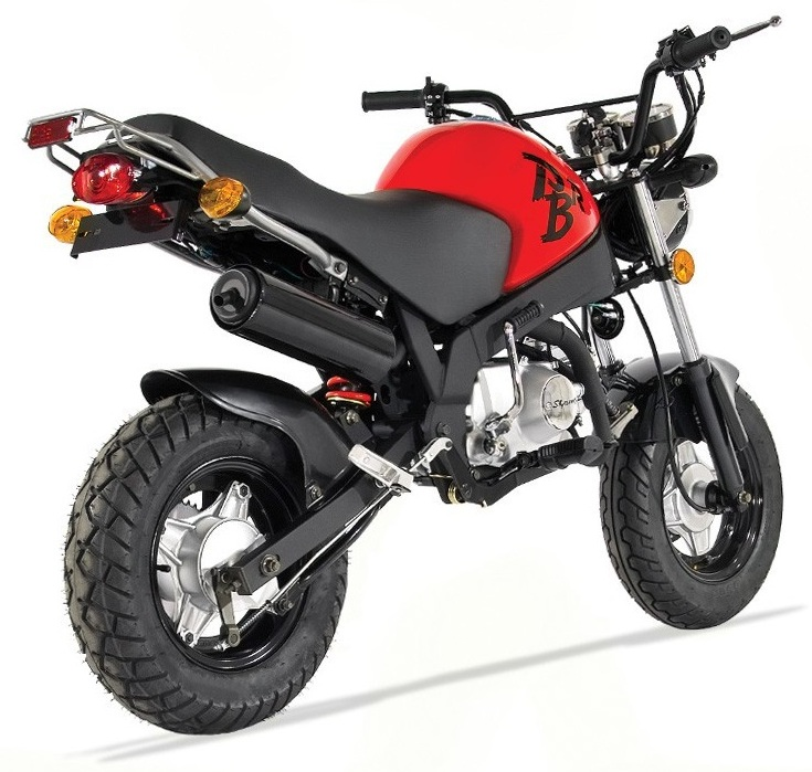 moto cross 50cc archives page 14 of 15 moto plein phare. Black Bedroom Furniture Sets. Home Design Ideas