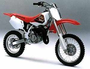 moto cross route 50cc pas cher moto plein phare. Black Bedroom Furniture Sets. Home Design Ideas