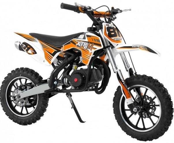 moto cross pas cher a vendre moto plein phare