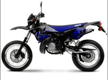 moto 50cc homologu yamaha moto plein phare. Black Bedroom Furniture Sets. Home Design Ideas