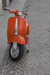 quel scooter sans permis moto plein phare. Black Bedroom Furniture Sets. Home Design Ideas