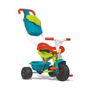 tricycle evolutif pas cher beautiful lorelli tricycle evolutif pour bb enfant ba annonces. Black Bedroom Furniture Sets. Home Design Ideas