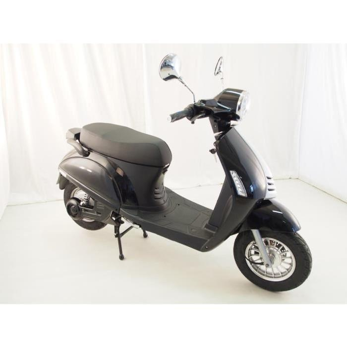 acheter un scooter sans permis moto plein phare. Black Bedroom Furniture Sets. Home Design Ideas