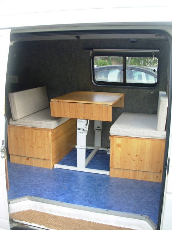 fourgon am nag camping car d occasion le bon coin moto plein phare. Black Bedroom Furniture Sets. Home Design Ideas