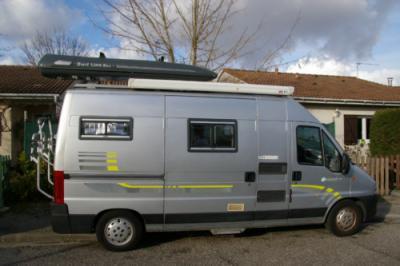fourgon am nag camping car occasion le bon coin moto plein phare. Black Bedroom Furniture Sets. Home Design Ideas