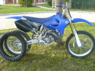 moto cross pas cher d occasion moto plein phare