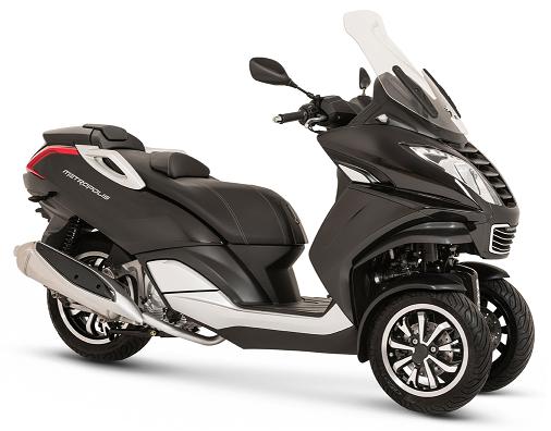 acheter un scooter moto plein phare. Black Bedroom Furniture Sets. Home Design Ideas