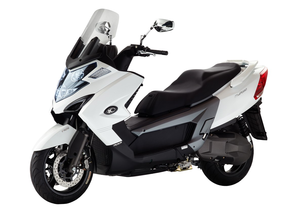 scooter pas cher 50cc occasion moto plein phare