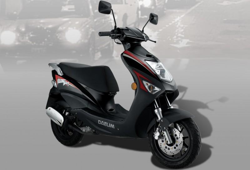 acheter scooter occasion moto plein phare. Black Bedroom Furniture Sets. Home Design Ideas