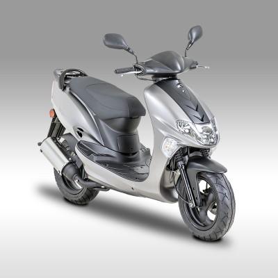 scooter 50cc d occasion moto plein phare. Black Bedroom Furniture Sets. Home Design Ideas