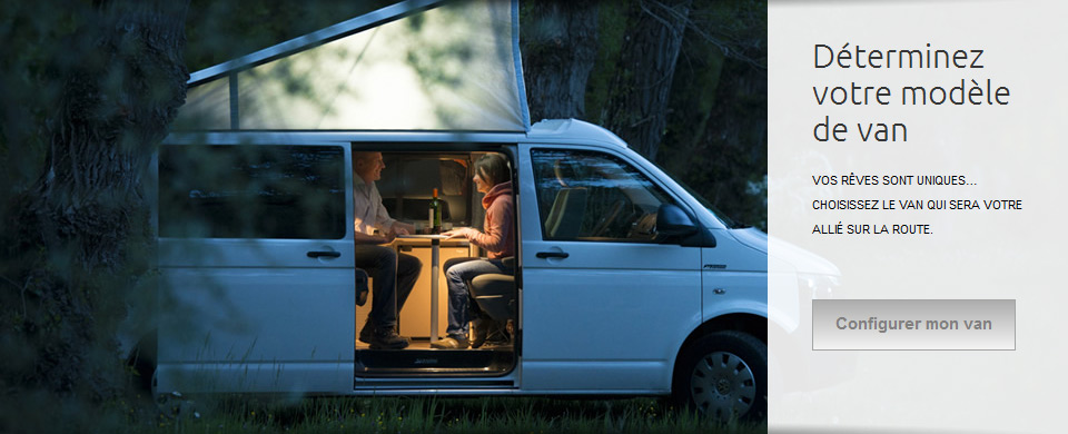 am nageur de camping car moto plein phare. Black Bedroom Furniture Sets. Home Design Ideas