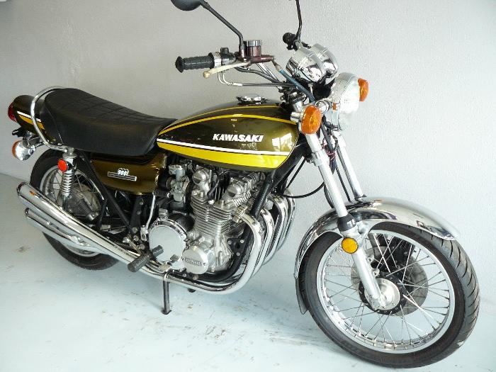 50cc occasion moto plein phare. Black Bedroom Furniture Sets. Home Design Ideas