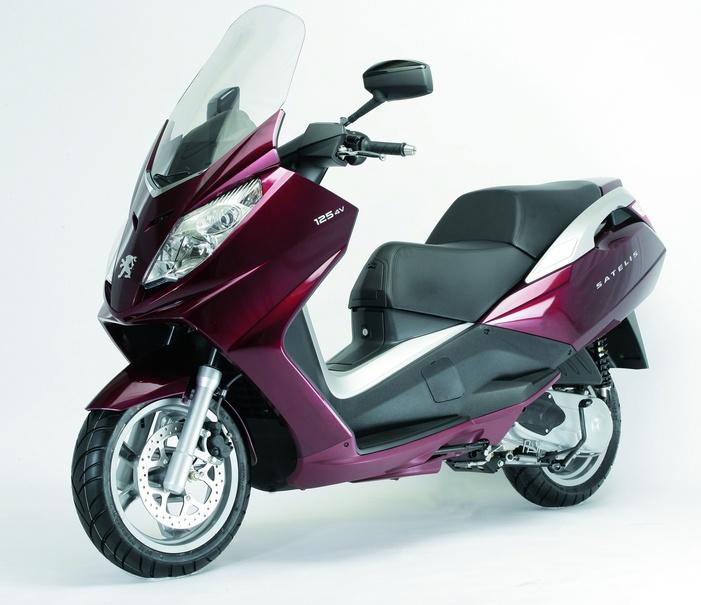 scooter 50 cm3 occasion moto plein phare. Black Bedroom Furniture Sets. Home Design Ideas