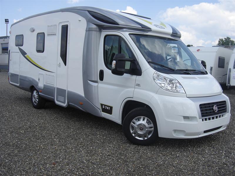 camping car van occasion belgique moto plein phare. Black Bedroom Furniture Sets. Home Design Ideas